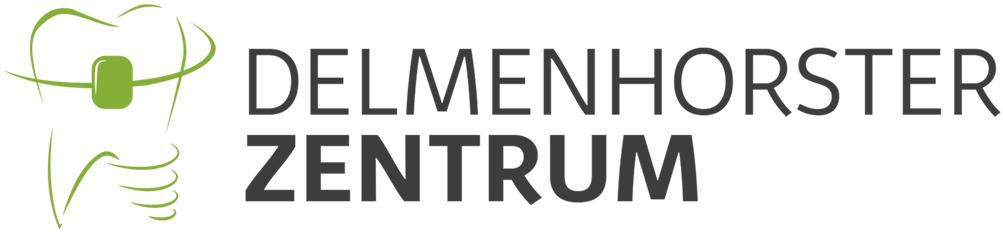 Delmenhorster Zentrum